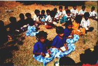 01_Kindergarten