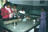 05_Hauswirtschaftsschule